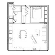 plano-propuesta-princesa-demoliciones-madrid-reforma-centro